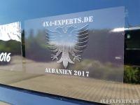 Albania17001