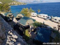 Albania17004