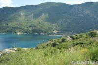 Albania17008