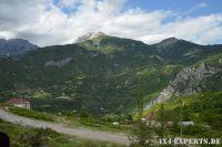 Albania17024