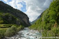 Albania17028