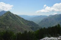 Albania17050