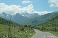 Albania17053