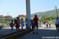 Albania17069