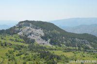 Albania17084