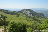 Albania17085