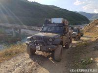 Albania17101
