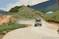 Albania17121