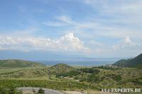 Albania17125