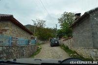 Albania17134