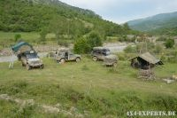 Albania17180