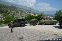 Albania17201