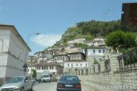 Albania17217