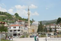 Albania17222