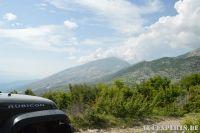 Albania17230