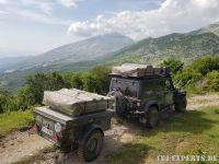 Albania17236