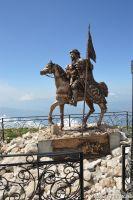 Albania17247