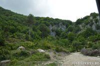 Albania17259
