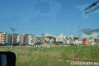 Albania17270