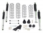 Rubicon_Express_RE7121M_Budget_Boost_Coil_Suspension_System_Monotube_Shocks_Jeep_Wrangler_JK